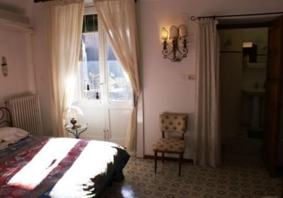Bed And Breakfast I Quinzi